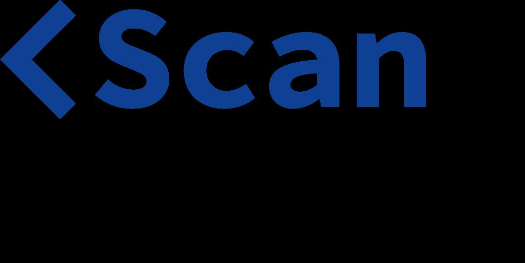 Scan Mail: Nem, effektiv og sikker digital postløsning