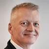 Morten Andersen | ScanSolutions | Produkter