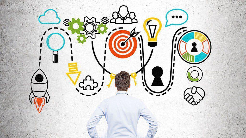 Kender du dine forretningsprocesser?