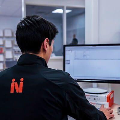 Digital arbejdskraft sætter farten op